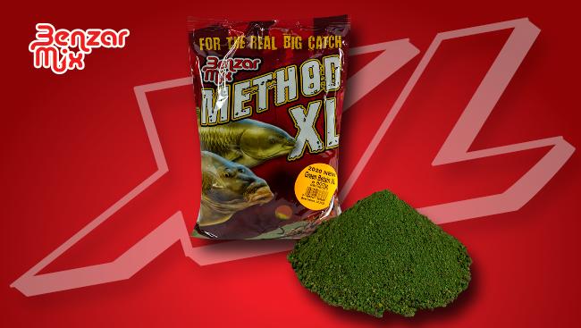 Method XL