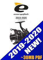 Download Energofish 2019-2020 Catalogue PDF (~ 30 MB)