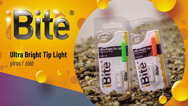 iBite Energo