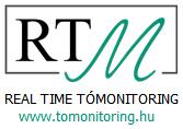 Tómonitoring