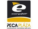 PECA PLÁZA | Horgászat határok nélkül
