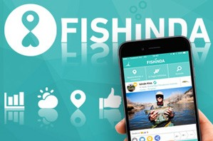 Fishinda Marketplace | Fishing App