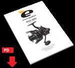 Energofish 2019-2020 katalógus letöltése PDF (~30 MB)