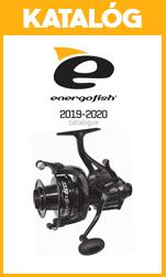 Download Energofish 2019-20
