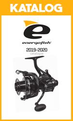 Download Energofish 2019-2020 Catalogue PDF