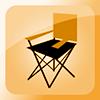 Horgász szék, horgász ernyő