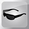 Ruházat Napszemüveg