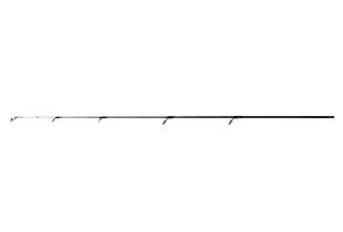 PÓTSPICC BENZAR METHOD FEEDER 0,75OZ ÁTMÉRŐ: 3,8 MM ÜVEGSZÁL PIROS