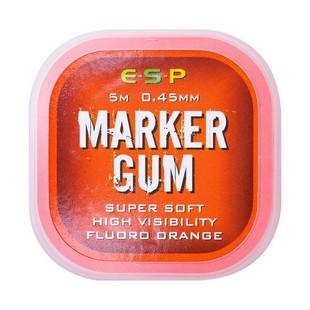 ESP MARKER GUM NARANCS 5M 0,45