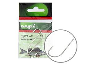 KAMASAKI BAITHOLDER HOROG 5/0 3 DB/CS