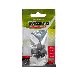 WIZARD CHEBURASHKA STRONG 12G 3DB/CS