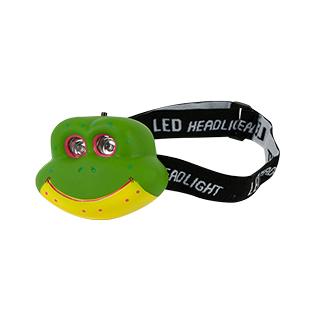 KAMASAKI KID LAMPA CAP