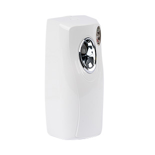 AIR CONTROL S INSECTICIDE AEROSOL AND AUTOMATIC DISPENSER