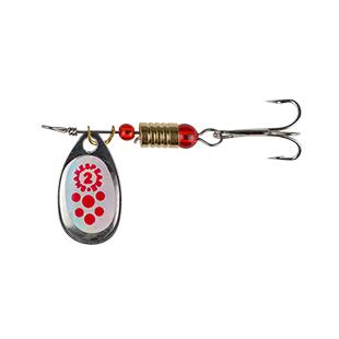 KAMASAKI SPINNER 004 3,6G
