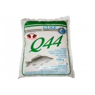 Q44 1,5 KG EPER