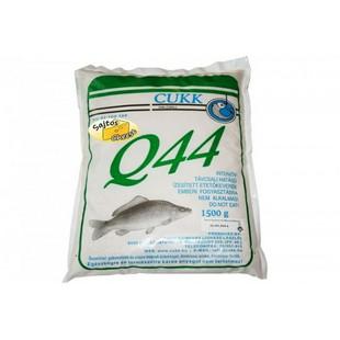 Q44 1,5 KG SAJTOS