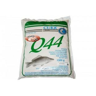 Q44 1,5 KG FOKHAGYMA