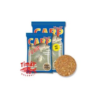 TIMÁR MIX CARP PLUS HALAS EPER 1KG