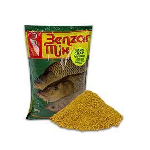 BENZAR MIX BETAINE PONTY 1KG