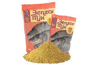 Benzar Mix Ananász 3kg