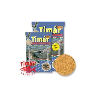 TIMÁR MIX MÉZES 3KG