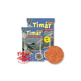 TIMÁR MIX PONTY EPER 3 KG