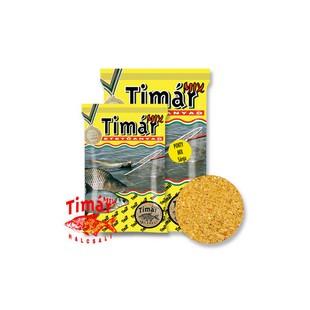 TIMARMIX 3KG PONTY MIX SÁRGA