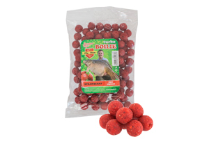 BENZAR TURBO BOILIE 250G 20MM EPER