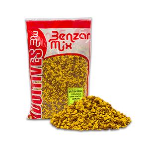 BENZAR-MIX ANGOLMORZSA CARP 800G