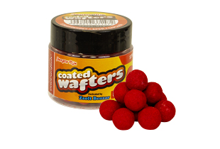 BENZAR COATED WAFTERS 8MM EPER 30ML PIROS
