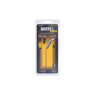 ESP BARREL BOBBIN KIT - YELLOW