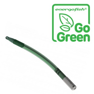 KAMASAKI TYROLEAN WOOD 60 G ''GO GREEN''