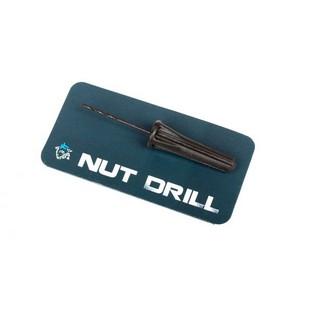 Nash Nut Drill