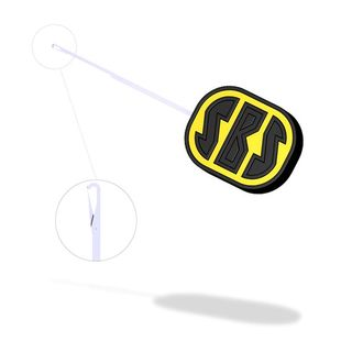 Boilie Needle - 1 -
