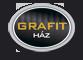 3. GRAFIT HÁZ strapabíró