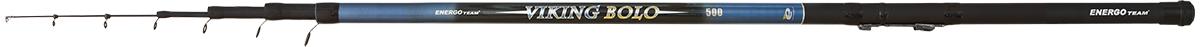 BOT ET VIKING BOLO 5,00M