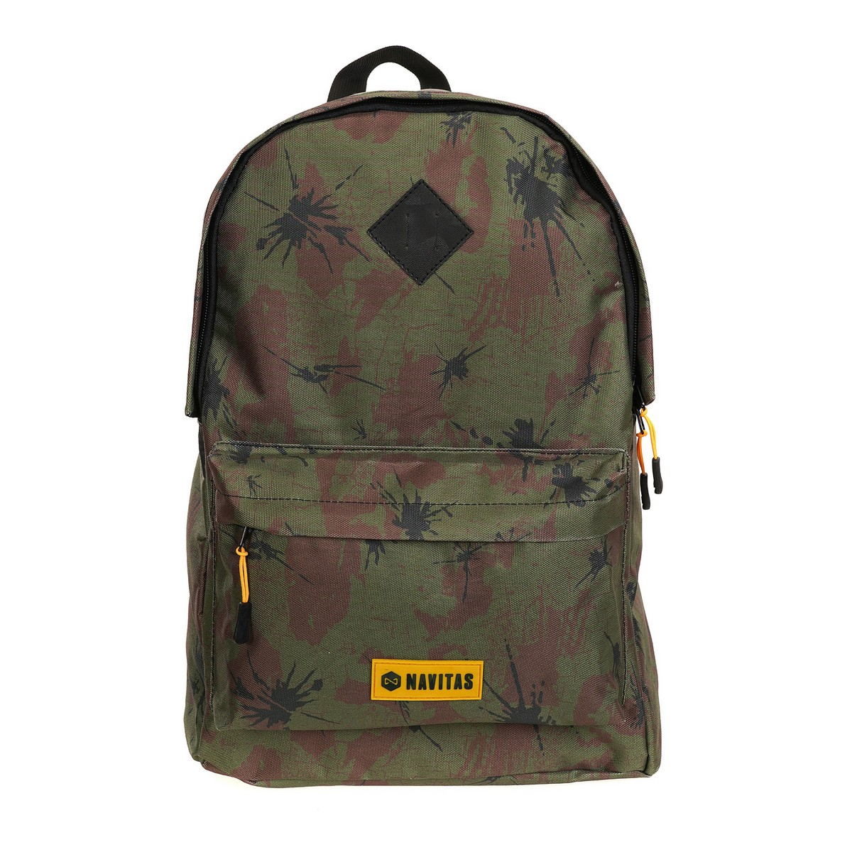 NAVITAS BACKPACK CAMO