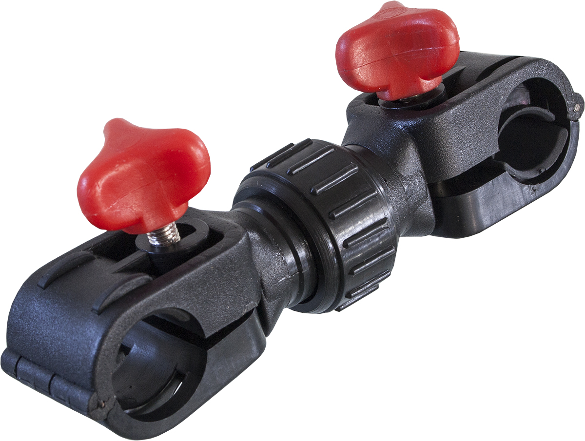 CXP ernyõtartó adapter székre szerelhetõ