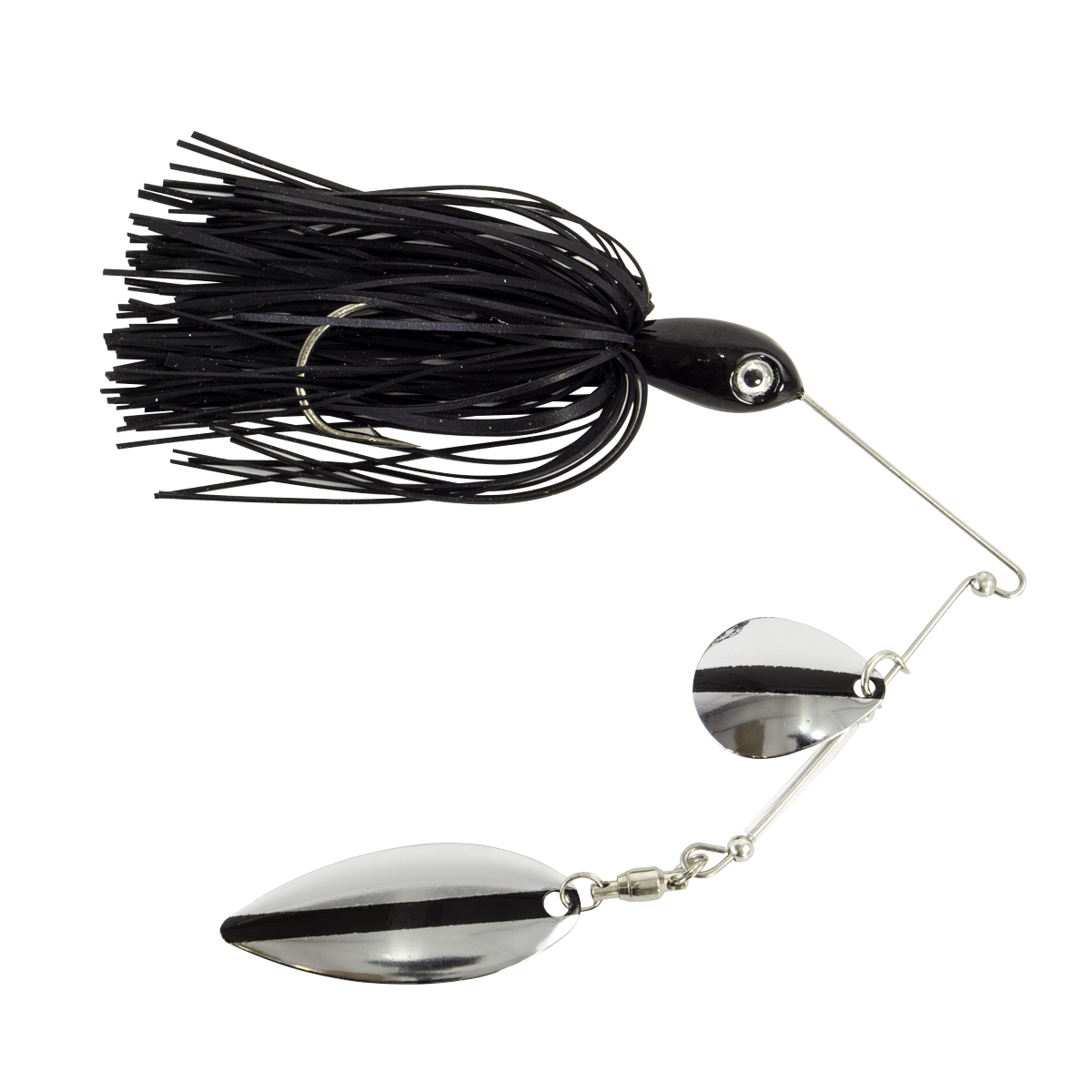 WIZARD SPINNERBAIT 14G COL.3