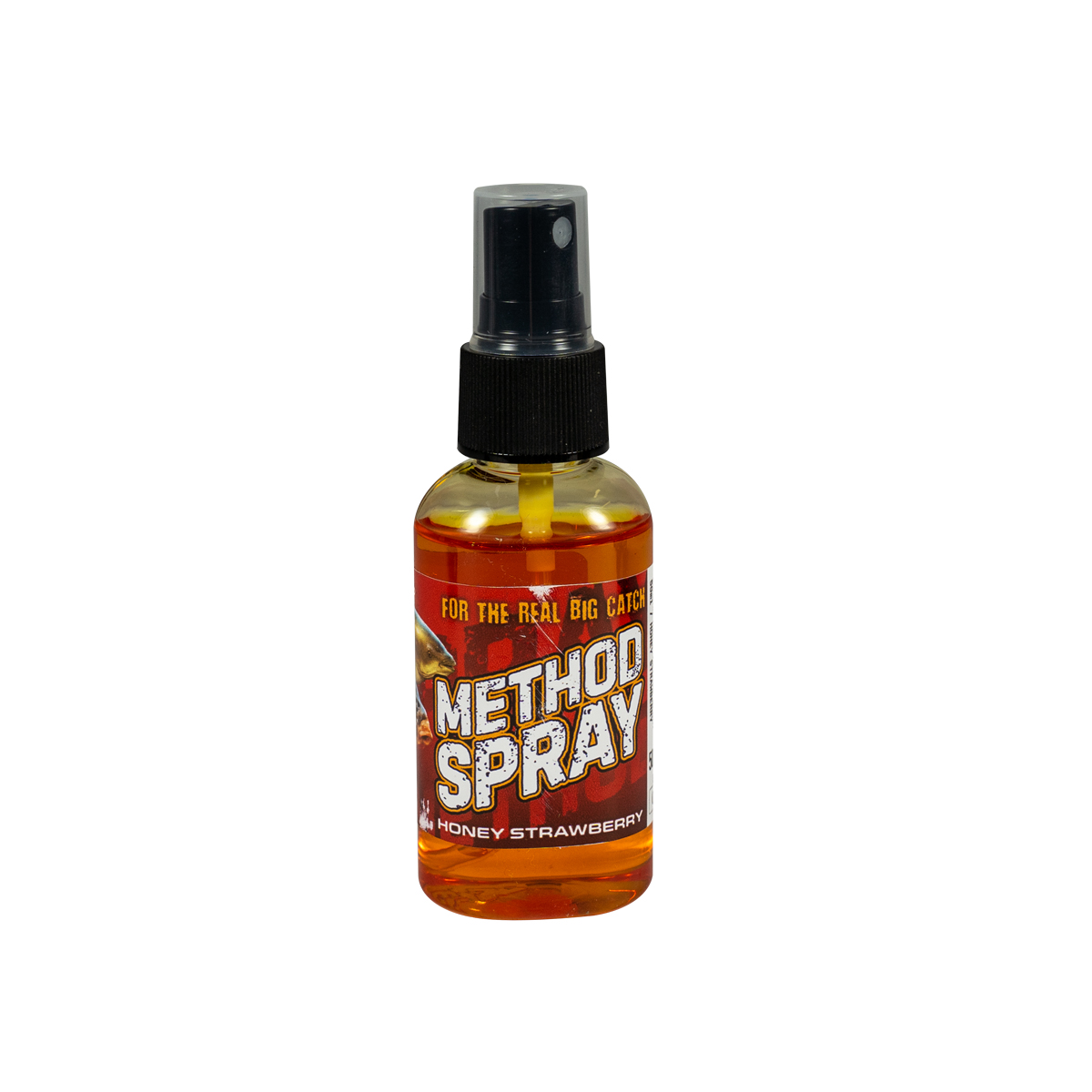 BENZAR MIX METHOD SPRAY MÉZES EPRES 50ML