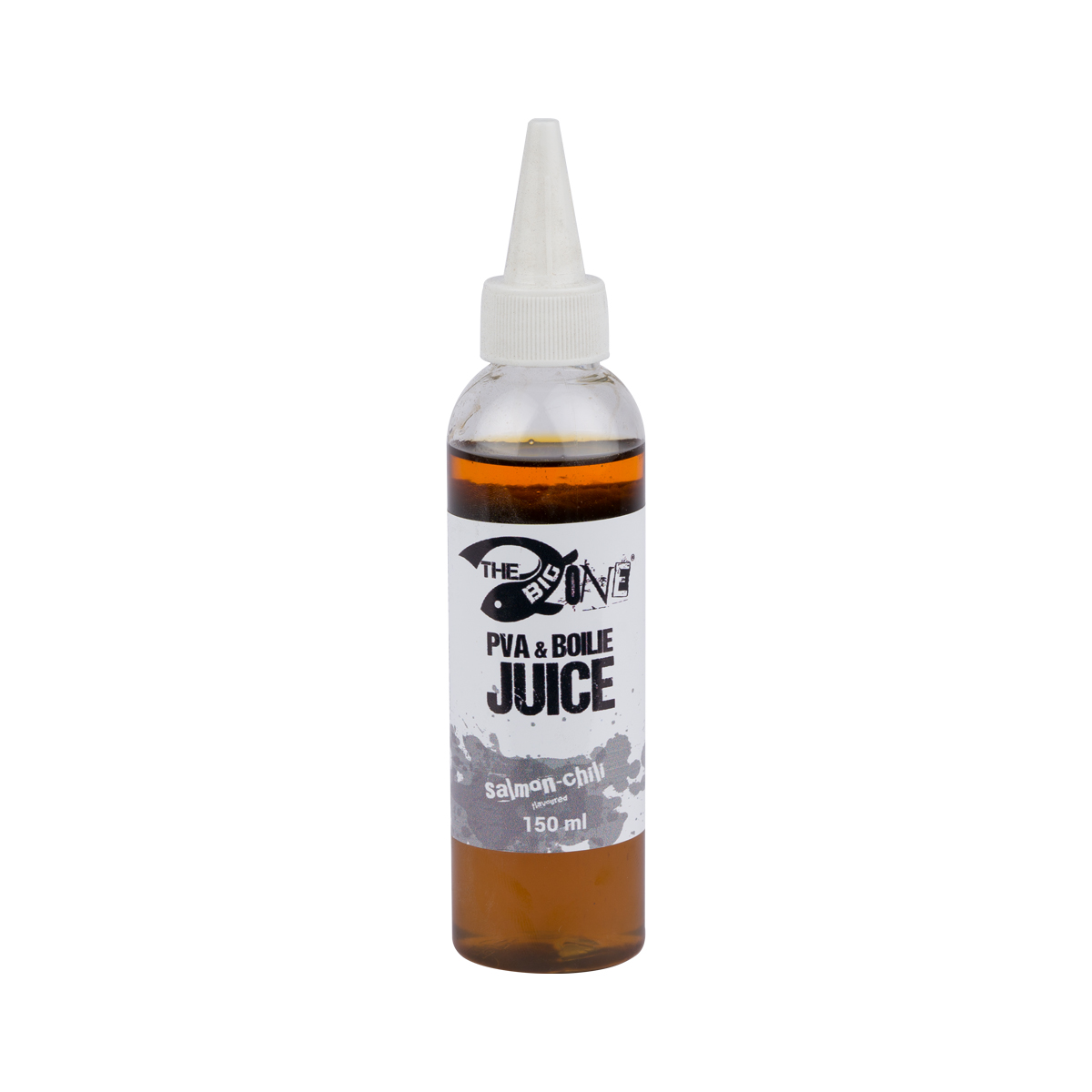 THE ONE PVA&BOILIE JUICE 150ML THE BIG ONE
