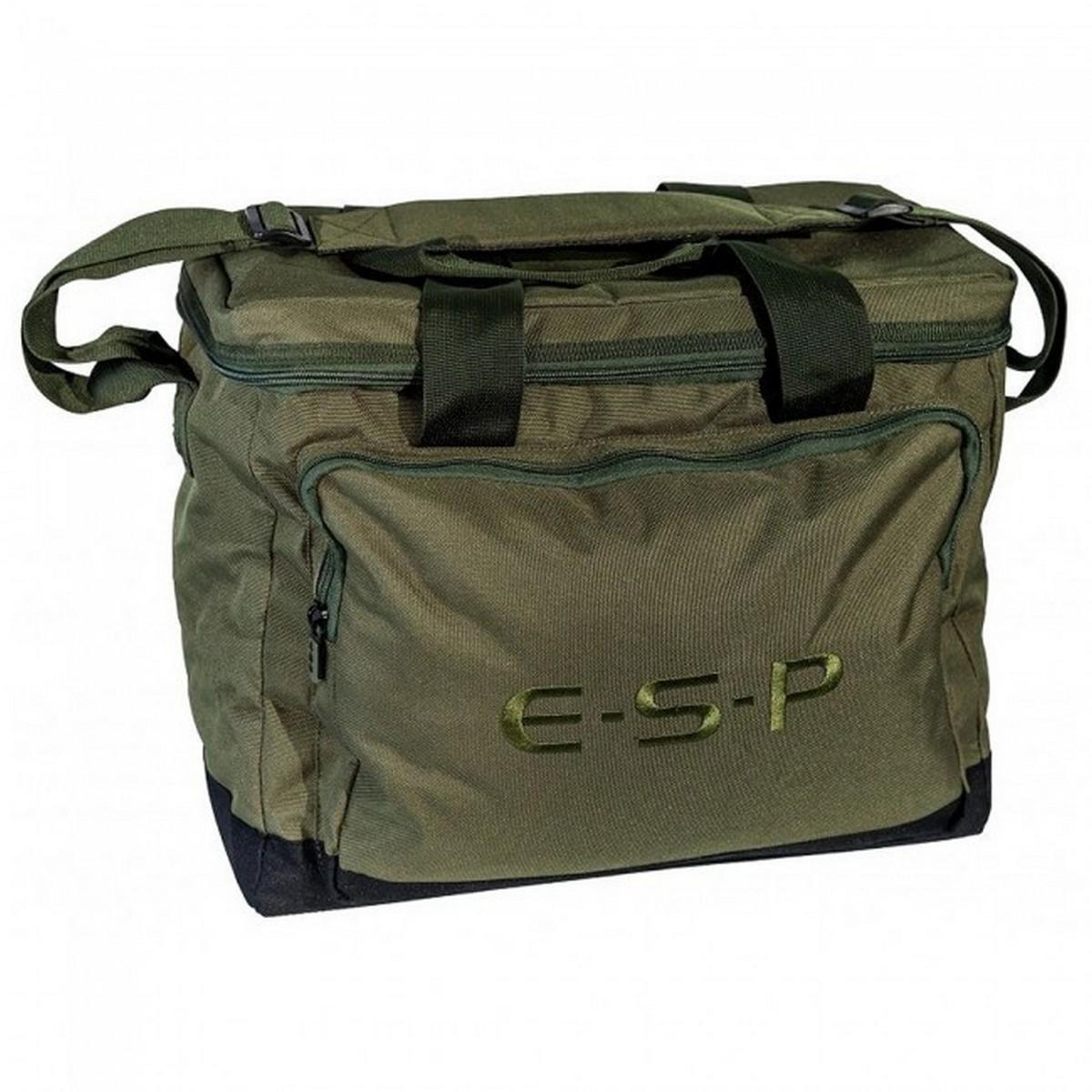 ESP COOL BAG XL 40LTR HÛTÕTÁSKA