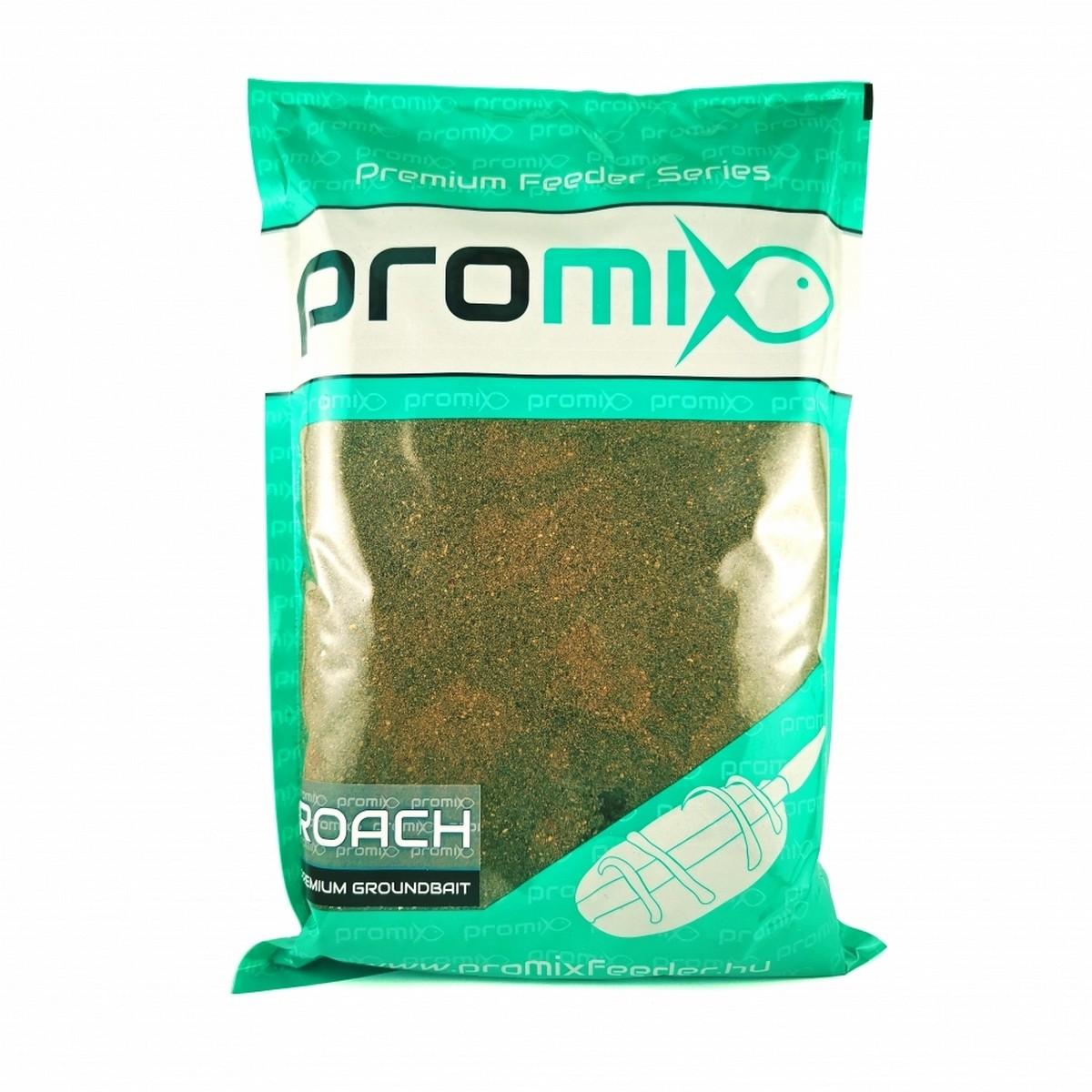 PROMIX ROACH 1000G