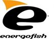 Energofish - España