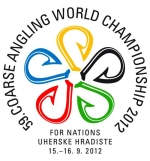 Începe Campionatul Mondial pe Naţiuni la pescuit staţionar