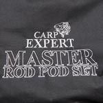 Carp Expert Master Rod Pod szet