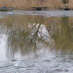 A téli horgászatról - keszegezés