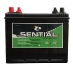 Hogyan használjuk E-Sential akkumulátorunkat?