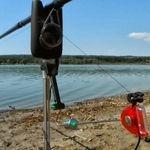 Pontyhorgászat egyszerűen - swingerek