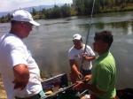 Campionatul Mondial de Pescuit pe Cluburi